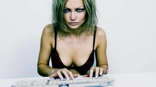 consecuencias-de-la-pornografia-excesiva_8z6vu