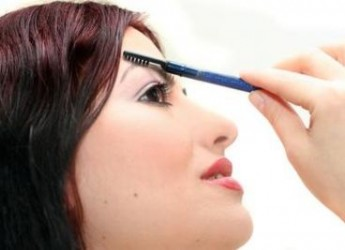 consejo-de-belleza-depilacion-de-ceja_q1g5o