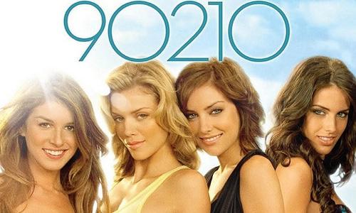 consejos-de-belleza-de-la-serie-americana-90210_pu1q2