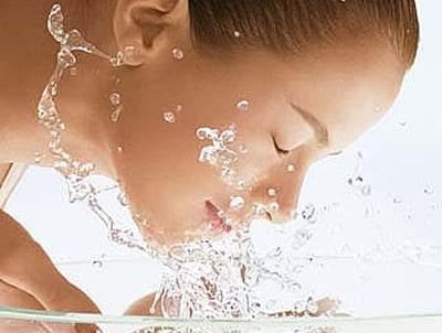 consejos-de-belleza-natural-solo-para-ti_uya9z
