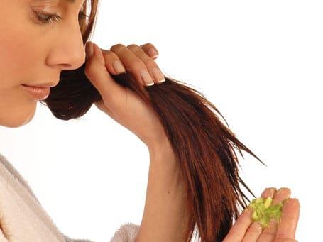 consejos-de-belleza-naturales-para-el-cuidado-de-la-piel-y-el-cabello-parte-ii_p1ou0