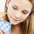consejos-de-cuidado-de-la-piel-para-adolescentes_2b7sq