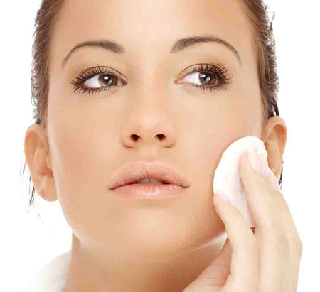 consejos-de-cuidado-para-los-poros-abiertos_qxguo