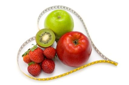 consejos-de-dieta-para-las-mujeres-jovenes_kefw3