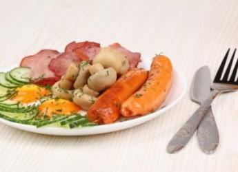 consejos-de-dietas-contra-el-envejecimiento_z3p1u