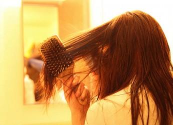 consejos-de-errores-para-cuidado-el-cabello_fkwo0