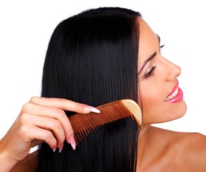 consejos-de-estilismo-para-cabello-largo_q8jym