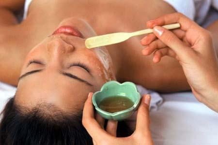 consejos-de-limpieza-de-la-piel-en-le-hogar-parte-1_lwuyk