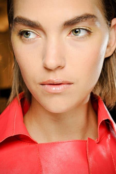 consejos-de-maquillaje-como-utilizar-tonos-pasteles_wy6t3