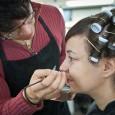 consejos-de-maquillaje-para-mujeres-que-no-les-gusta-maquillarse_9azqn