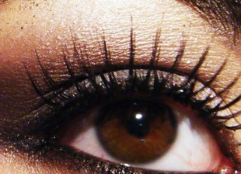 consejos-de-maquillaje-para-ojos-color-marron_2zri8