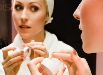 consejos-de-maquillaje-para-pieles-grasas_v45n9