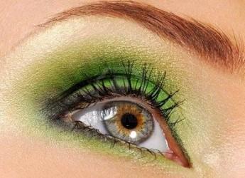consejos-para-aplicar-sombra-de-ojos_hgxqt