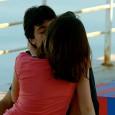 consejos-para-besar-a-un-chico-por-primera-vez_uyxz4