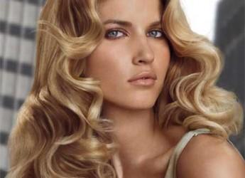 consejos-para-cabello-rizado_vebjp