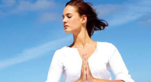 consejos-para-construir-una-actitud-correcta-para-perder-peso_79t6o