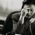 consejos-para-controlar-la-presion-en-el-trabajo_zdatv