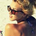 consejos-para-curar-quemaduras-de-sol_gt8ex