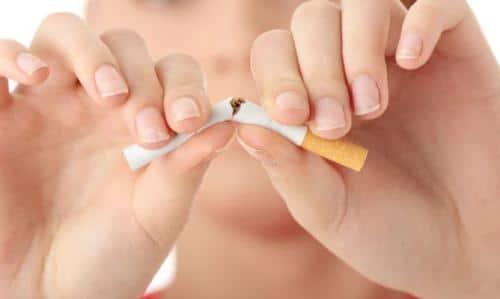 consejos-para-dejar-de-fumar_pvdbq