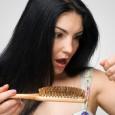 consejos-para-detener-la-caida-del-cabello-y-el-debilitamiento_wbvez