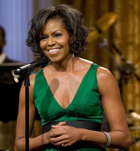 consejos-para-el-peinado-del-estilista-de-michelle-obama_a8s59