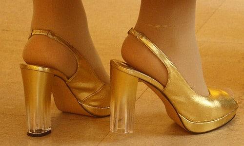 consejos-para-elegir-el-calzado-adecuado_bkg6f
