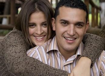 consejos-para-hacer-que-tu-novio-siempre-este-interesado-en-ti_gxw1u