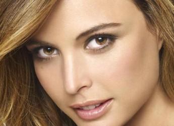 consejos-para-lograr-un-maquillaje-natural_psnbi