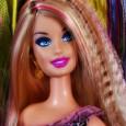 consejos-para-lucir-como-una-barbie_hb149