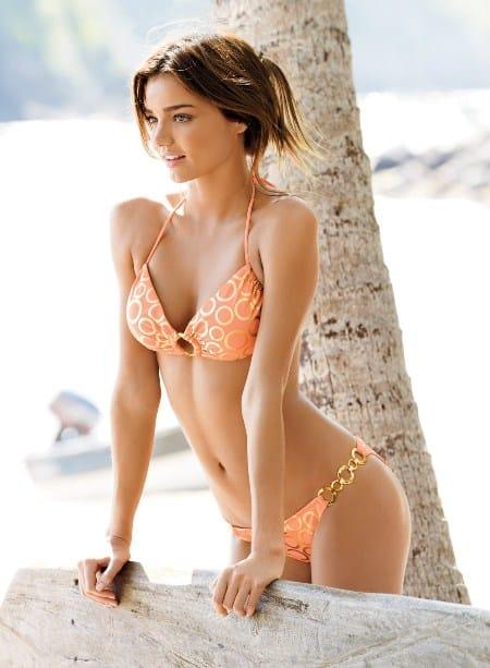 consejos-para-lucir-una-piel-hermosa-durante-el-verano_inra8