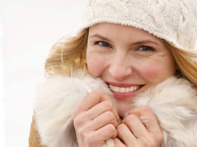 consejos-para-mantener-la-piel-suave-en-el-invierno_ug3cw
