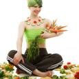 consejos-para-mantenerte-mas-joven-con-antioxidantes_zw348