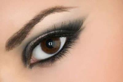 consejos-para-maquillarse-los-ojos-parte-i_kcrvo