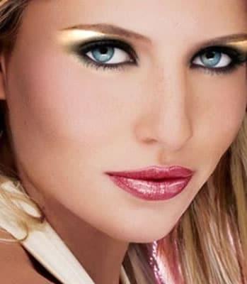 consejos-para-maquillarse-los-ojos-parte-ii_fk6at