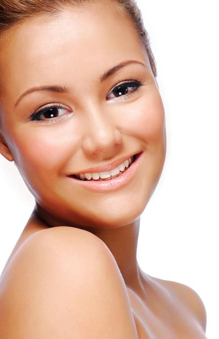 consejos-para-obtener-un-cutis-radiante-y-saludable_m6wpk