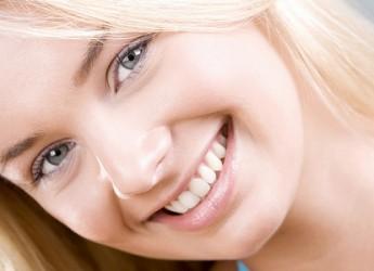 consejos-para-obtener-una-piel-suave-y-radiante-de-bebe_eb169