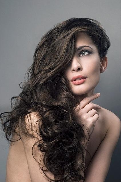 consejos-para-poder-hacer-crecer-el-pelo-mas-largo-y-mas-rapido_g0xls