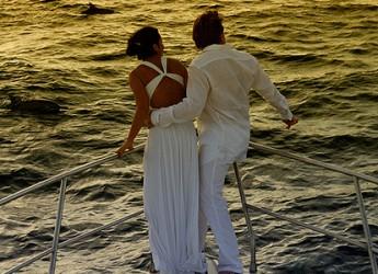 consejos-para-preparar-una-boda-en-un-crucero_q2i4c