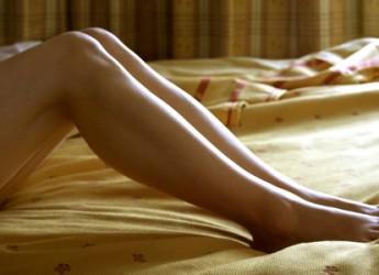 consejos-para-que-luzcas-unas-sexys-y-hermosas-piernas_15hlz