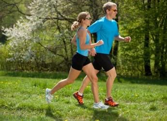 consejos-para-que-triunfes-haciendo-footing_3ga96