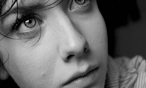 consejos-para-reducir-los-poros-del-rostro_2johd