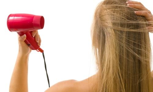 consejos-para-tener-un-cabello-sano-siempre_rz64w