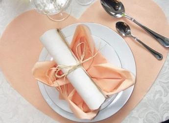 consejos-para-tener-una-boda-de-ensueno-sin-arruinar-el-bolsillo-parte-i_48z51