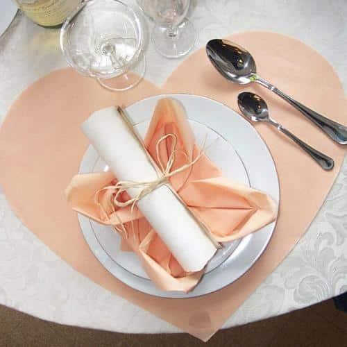 consejos-para-tener-una-boda-de-ensueno-sin-arruinar-el-bolsillo-parte-ii_7d0k6
