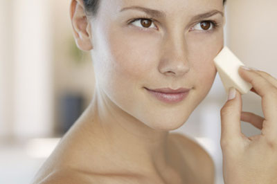 Consejos para un adecuado cuidado de la piel