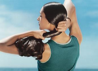 consejos-para-un-cabello-saludable_962va