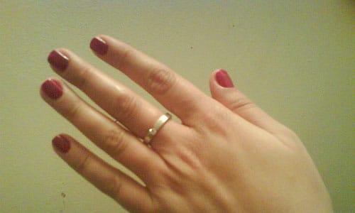 consejos-para-un-manicure-perfecto_urxmo