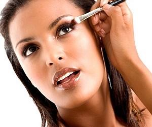 consejos-para-un-maquillaje-diario_1hvr8