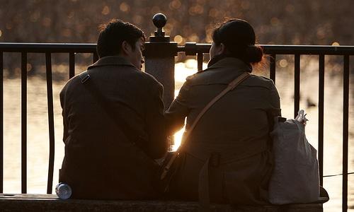 consejos-para-una-buena-relacion-en-el-matrimonio_q97gr