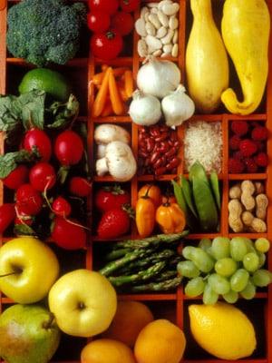 consejos-para-una-correcta-higienizacion-de-las-frutas-y-hortalizas-frescas_p5xem